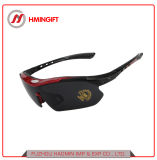 Brand New Cycling Outdoor Sunglasses Sports Wind-Proof Fishing Mountain Sunglasses R014.