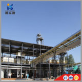 Made in China Glycerol Refining Equipment and Crude Glycerol Purification Plant for Sale
