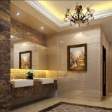 PVC Marble Sheet of Popular New Design Fireproof Wholesale
