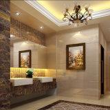 Popular New Design Fireproof 1220 2440 PVC Marble Sheet Wholesale