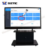 """70"""" Infrared Touch Screen for Education, Meeting"""