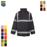 Safety Work Wear Suits for Industry Workers