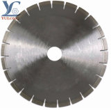 125mm-400mm Wholesale Diamond Dry Cutting Saw Blade for Cutting