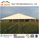 30m Width Temporary Warehouse Tent in Farm