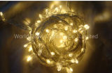 Waterproof Decorative Fairy Rice Bulb String Light