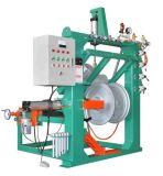 Tread Building Machine/Tire Retreading Machinery
