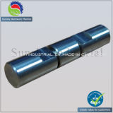 CNC Machining Shaft for Shaded Pole Motor (ST13032)
