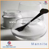 Food Additive Sweetener Mannite Mannitol Sweetener