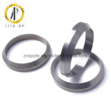 Pad Printing Inkcup Tungsten Carbide Ring