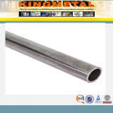 ASTM A312 Welded Stainless Steel Pipe