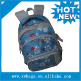 Backpack, Profesional Back Bag (860)