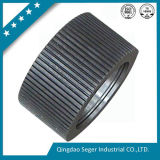 ODM/OEM Customized Dimpled Roller Shell Ring Die
