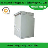 High Quality Sheet Metal Fabrication for Housing