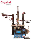 Twb-28h Wheel Repair Equipment/Tyre Changer Machine