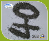 Gp40 Steel Grit for Surface Preparation