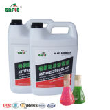 Gafle/OEM High Quality Comrpessor Lubricant Oil Antifreeze Coolant