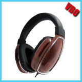 for iPhone Headset for iPhone Headphones