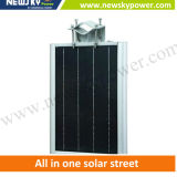 30W High Power Outdoor LED Solar Lights