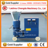 Hot Sale MKL229 Wood Pellet Machine with CE