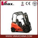 Electric Forklift (1 to 4 ton)