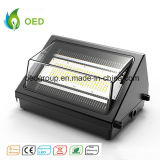 40W IP65 Brightness LED Wall Pack Light SMD Epistar Chip 4000lm