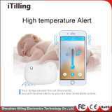 High Accuracy Multifunctional Digital Thermometer for Kids