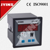 Programmable Single Phase Watt Meter (JYK-96-W)