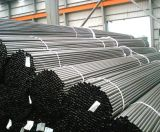 3PE Coated System Steel Pipe for Cold -Drawing