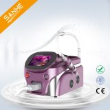 Cheap Portable Pigmentation 1064nm Laser Tattoo Removal Beauty Salon Equipment