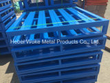 Powder Coating Steel Metal Pallet
