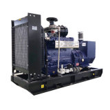 Made in China 500kw Natural Gas Generator Lowest Price for Sale