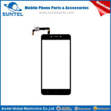 Tested Good Quality Touchscreen for Coolpad Note 5 Touch Screen Digitizer Replacement