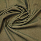 Oblique Warp Knitting Menswear Fabrics