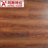 12mm High Gloss Class 23 Laminate Flooring