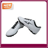 New Design Soccer Shoes for Sale