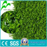 Waterproof and UV Resistance Artificial Synthetic Landscaping Turf for Garden