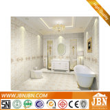 High Quality, Competitive Price, Foshan Manufacturer Ceramic Wall Tile (BYT2-63046B)