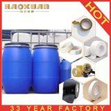 High Strength Liquid Nail Free Price Polymer Styrene Latex Emulsion Adhesive Glue for Acrylic