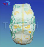 Baby Diapers, Baby Nappy, Disposable Baby Diaper