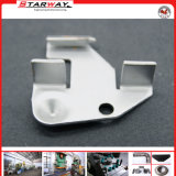 Precision Medical Equipment Spare Sheet Metal Stamping Part