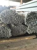 Steel Round Bar Metal Rod Q215 Factory Iron Rod Price Carbon Steel Bar