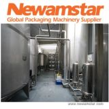 Newamstar Reverse Osmosis System Unit