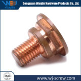 Hot Selling OEM Manufacturer Special Customizing Nonstandard Fasteners Bolt