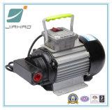 Dyb60-AC220 Fuel Dispenser Pump, Self-Priming Pump for Gas Station, Oil Filling Machine Parts