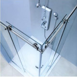 Shower Room Glass Door Hardware Fitting Accessories for Shower Accessory