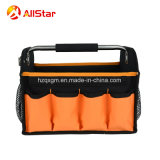 High Quality Oxford Fabric Contractor Bag Tool Bag Tool Tote
