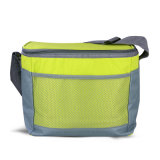 Wholesale Durable Wholesale Cute Insulated Cooler Bag