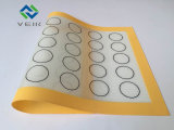 Silicone Baking Mat for Private Label