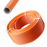 Pex-Al-Pex Pipe for Hot Water and Heating with German Quality