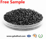 Excellent Cheapest Price Black Color Masterbatch for Blowing Film